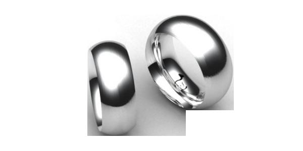 Bernd Wilhelm Mauritius Ring Lora